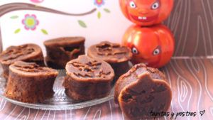 brownie-de-calabaza