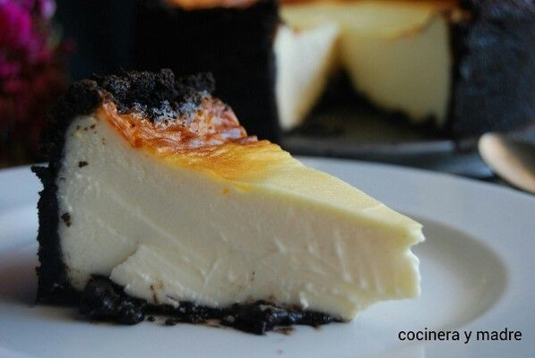 tarta-de-queso-con-galleta-oreo
