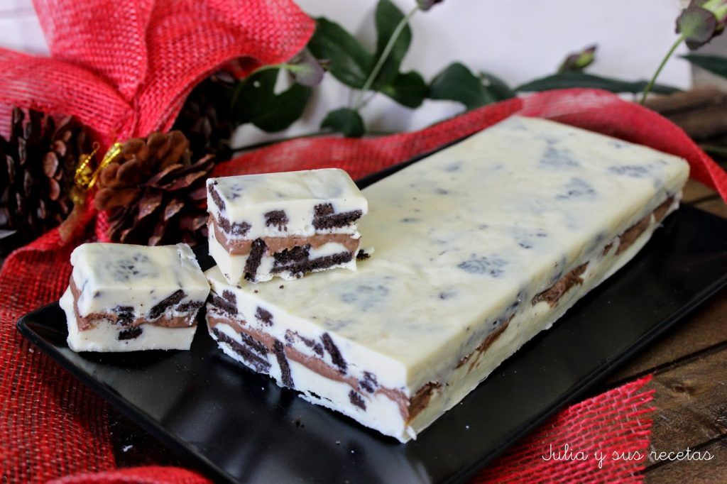 turron-de-chocolate-blanco-y-galletas-oreo
